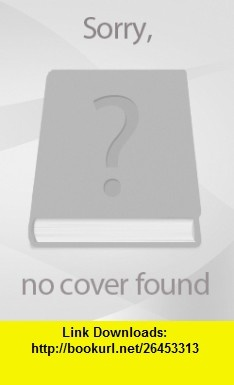 Eyewitness Falklands (9780749312152) Robert Fox , ISBN-10: 0749312157  , ISBN-13: 978-0749312152 ,  , tutorials , pdf , ebook , torrent , downloads , rapidshare , filesonic , hotfile , megaupload , fileserve