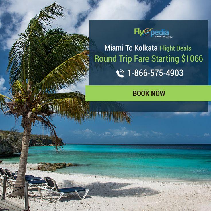 Cheap Flights to India, Flight Tickets to India