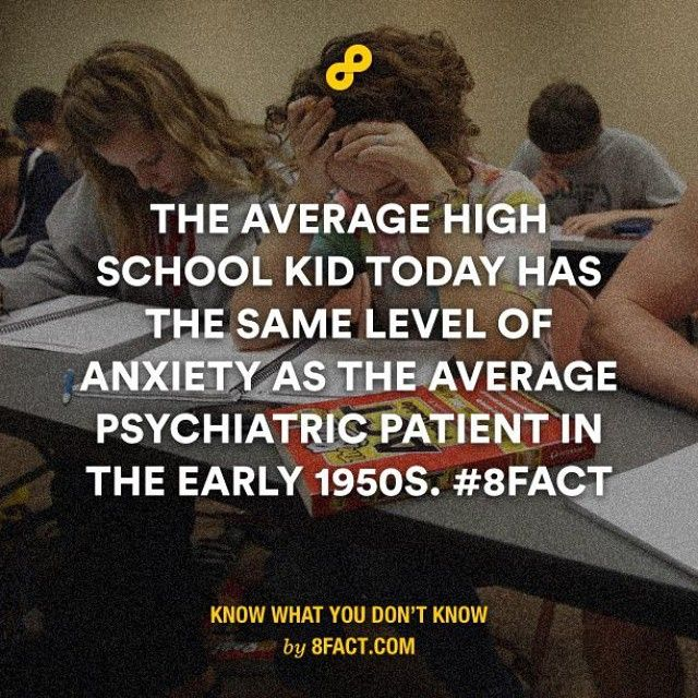 Life nowadays ain't easy, man... #8fact
