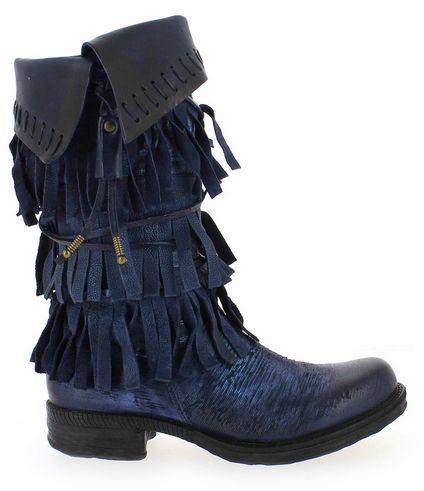 A.S 98 520321  http://www.traxxfootwear.ca/catalog/6441558/as-98-520321
