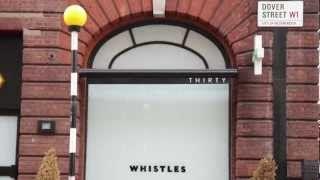 thisiswhistles - YouTube