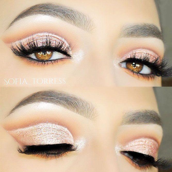 Einfache Hautpflege-Tipps und Ratschläge für Sie – Eye Makeup For Glasses