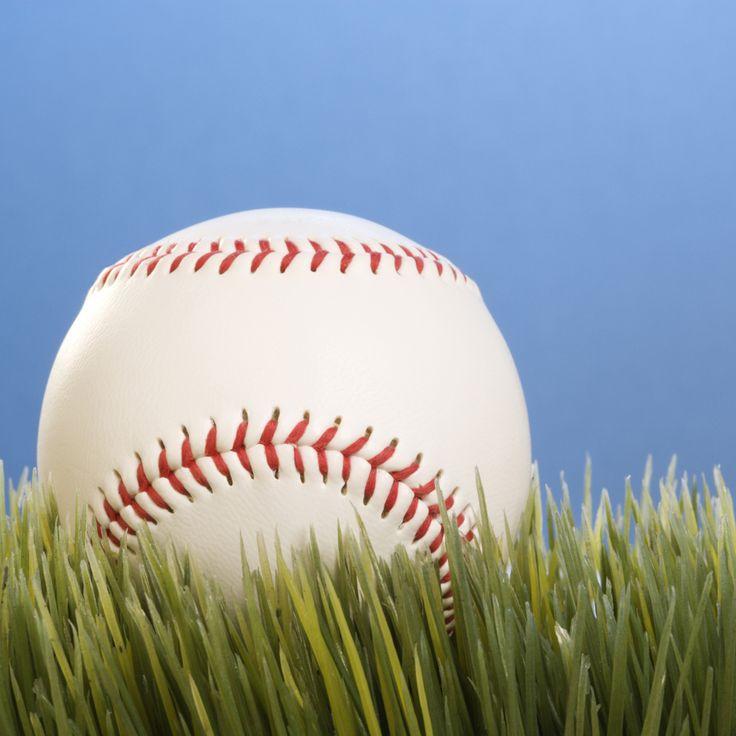 177 best Softball images on Pinterest | Softball stuff, Baseball ...