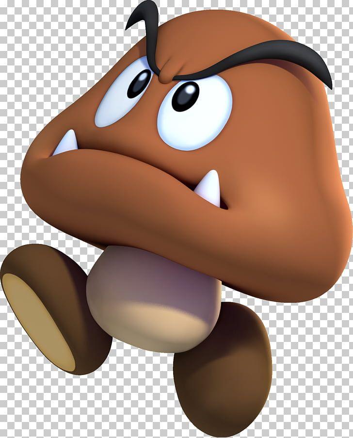 Super Mario Bros Super Mario World Super Mario Galaxy Super Mario