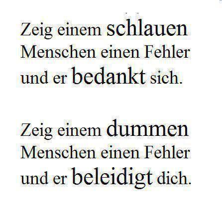 #markieren #laughing #hilarious #männer #werkennts #witzig #liebe #epic