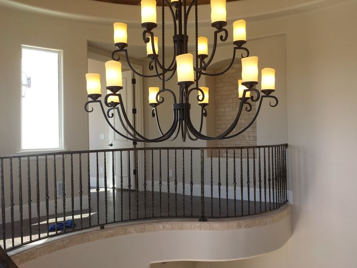 1000 Ideas About Residential Electrical On Pinterest