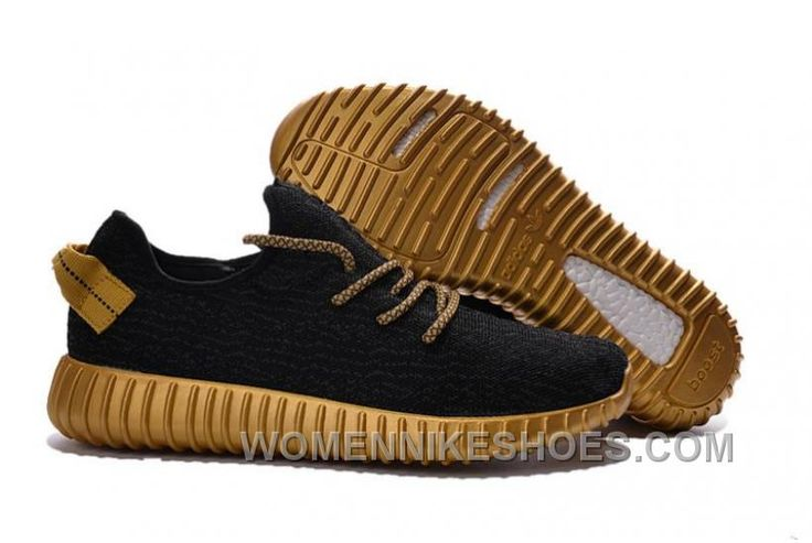 http://www.womennikeshoes.com/adidas-yeezy-350-boost-ebay-men.html ADIDAS YEEZY 350 BOOST EBAY MEN Only $85.00 , Free Shipping!