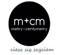 MetryiCentymetry