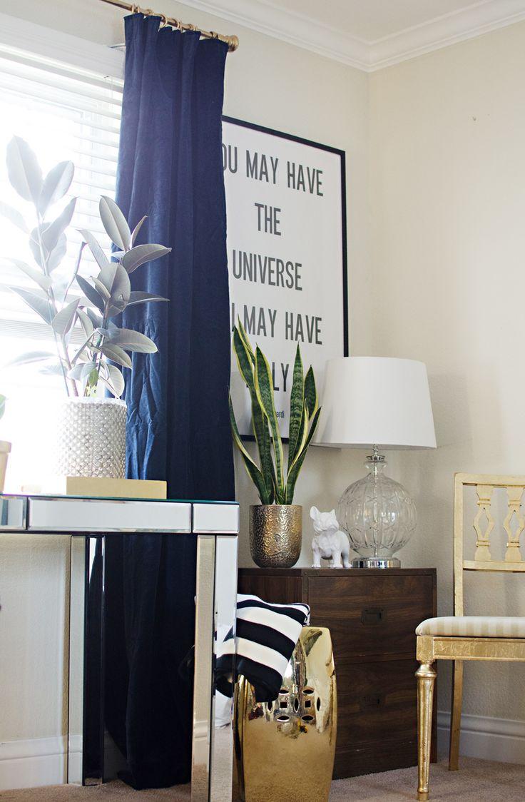 Navy blue bedroom curtains - Diy Cupcake Holders Blue Velvet Curtainsnavy Curtains Bedroomnavy