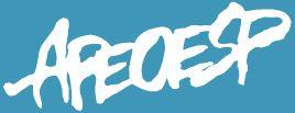 APEOESP - Logotipo