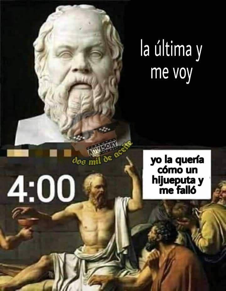 Pin De Cristian Suarez En Borracheras Memes En Espanol Memes Gracioso