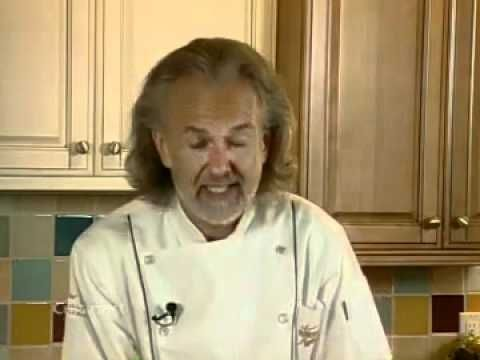 Hubert keller pork pie recipe