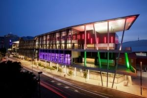 Brisbane Convention & Exhibition Centre connects science community | Spice News: Special Events, Product Launches, Incentives, Conferences, ExhibitionSpice News: Special Events, Product Launches, Incentives, Conferences, Exhibition