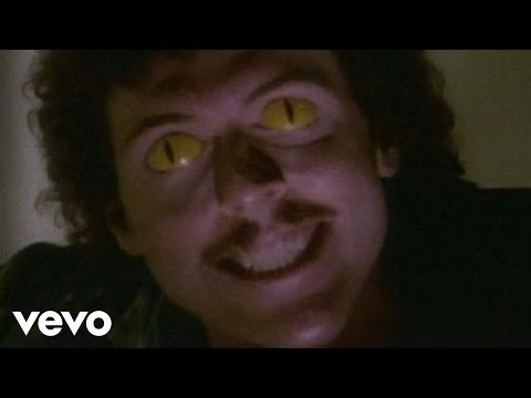"""Weird Al"" Yankovic - Eat It - YouTube"