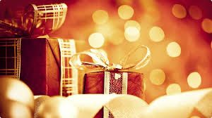 Image result for holiday gift images