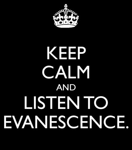 evanescence lyrics - Google Search