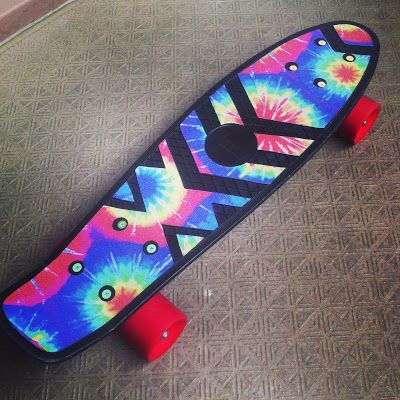 81 best images about Penny Boards on Pinterest   Glow, Diamond ...