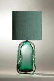 Ver 1 000 Bilder Om Lampen Collectie Dols Co P