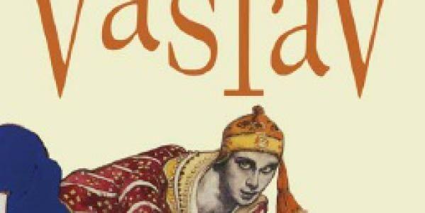 Arthur Japin weet nog precies wanneer hij een roman over Nijinski wilde gaan schrijven. Dat was de dag dat hij besloot voor eigen gebruik een balletstudio te bouwen in zijn vakantiehuis in Frankrijk. Het idee om een roman te schrijven over de beroemde balletdanser Vaslav Nijinski (1889-1950) sluimerde al jaren in het hoofd van schrijver Arthur Japin (1956).