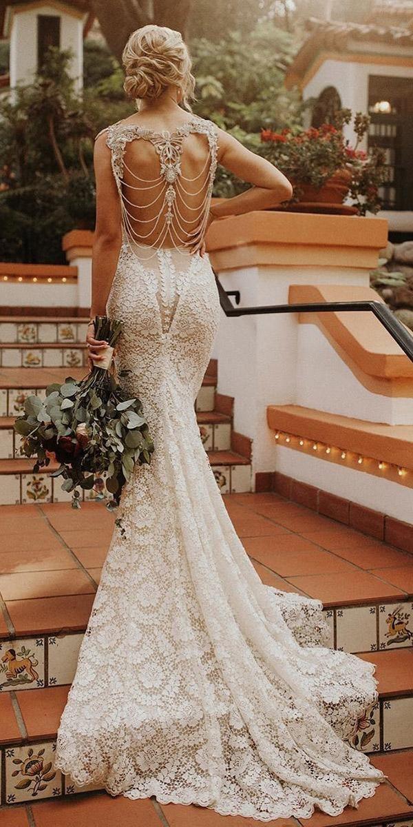 Account Suspended Mermaid Wedding Dress Wedding Dress Styles Fancy Wedding Dresses