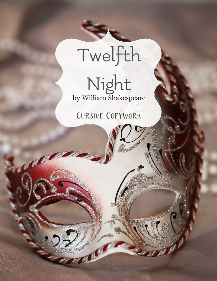 To what extent does confusion and disguise contribute to dramatic comedy in Twelfth Night?