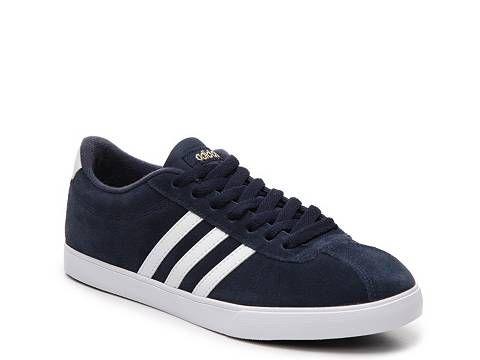 Adidas Neo - Skneo Lite Lo - Navy