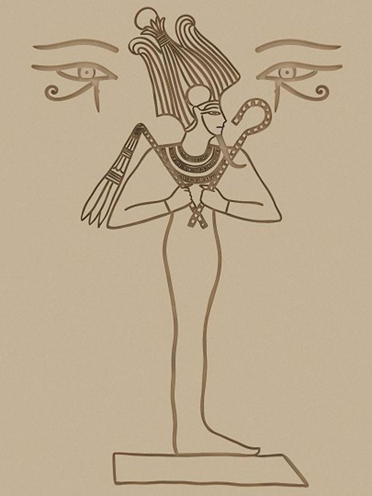 Tu signo del Zodíaco Egipcio puede decirte mucho sobre ti mismo y te revela rasgos ocultos de personalidad... Aunque muchas personas son conscientes de lo que su Zodíaco tradicional significa para ellos la mayoría no saben acerca del Zodíaco Egipcio. La antigua versión egipcia del Zodíaco desbloquea muchos secretos de su subconsciente basado en su signo de nacimiento. Averigua cuál es tu antiguo signo del zodíaco egipcio aquí. El Nilo ~ 1-7 de enero / 19-28 de junio / 1-7 de septiem...