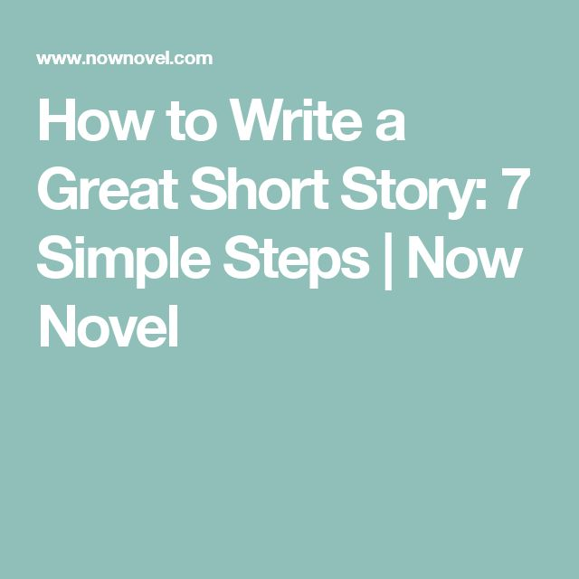 11 Plot Pitfalls – And How to Rescue Your Story From Them