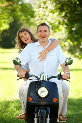 7 Ways to Save Money on Your Honeymoon