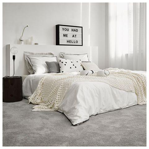 Afbeeldingsresultaat voor carpetright tapijt cosy