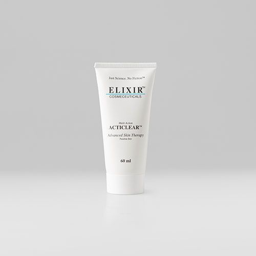 Arkiv for Produkter - Elixir Cosmeceuticals