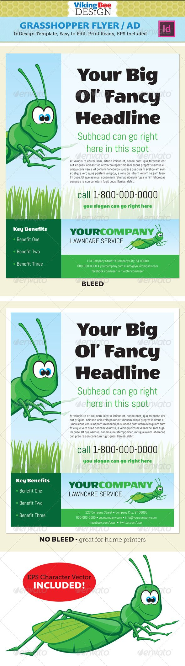 best images about print templates fonts flyer grasshopper flyer template