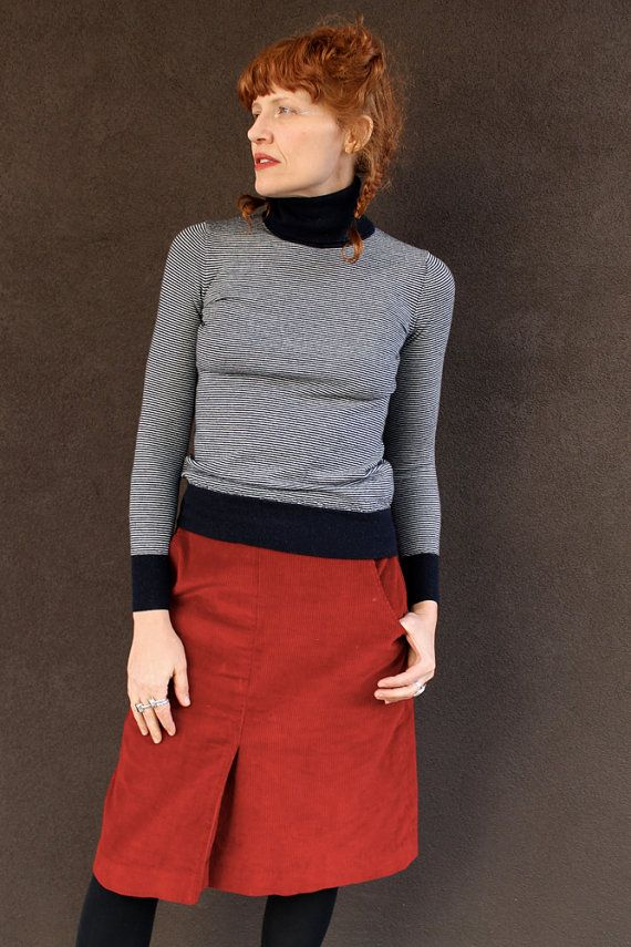https://www.etsy.com/listing/215519160/vintage-90s-striped-sweater-j-crew-navy