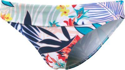 #Roxy #SCOOTER #Bikini #Hosen #Damen #weiß/bunt -
