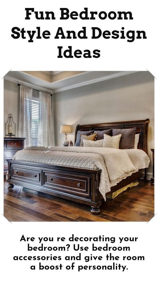 Beautiful Bedroom Decoration Ideas All Set To Get Started Making Your Own Design And Style In Search Of Inspiring