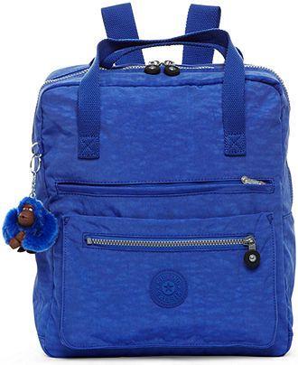 Kipling Salee Backpack - Kipling - Handbags & Accessories - Macy's