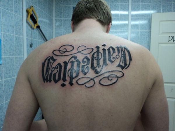 1000 ideas about latin quote tattoos on pinterest latin