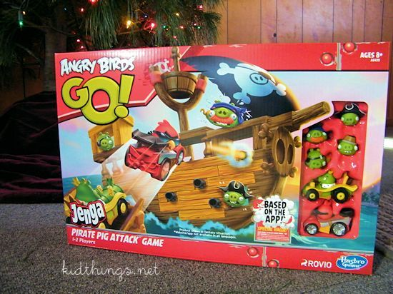 35 best angry brirds images on Pinterest Bird party, Birthdays and - fresh angry birds go jenga coloring pages