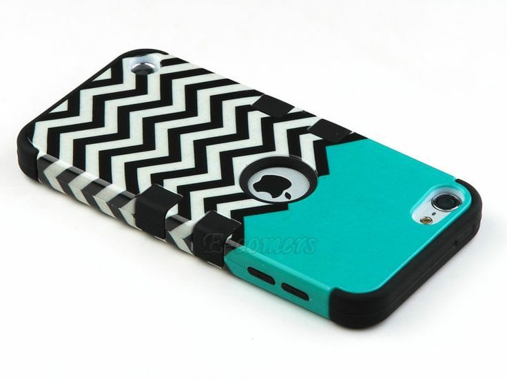release date: 436f0 ae937 Ipod touch 5 case ebay - Oil prices toronto