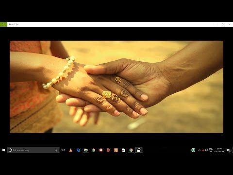 Marathi Pre Wedding Video