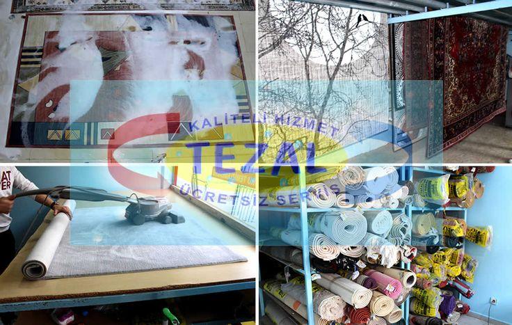 http://www.uskudarhaliyikama.org/kuleli-hali-yikama/