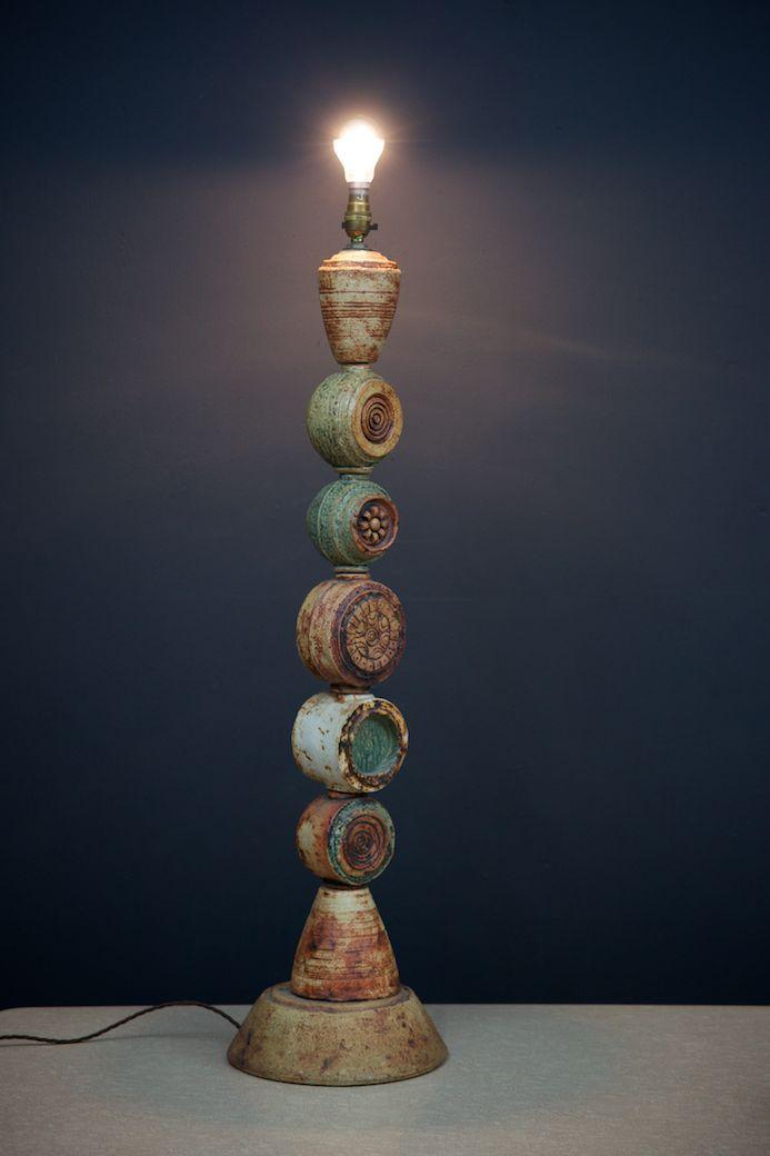 1000 Images About Bernard Rooke On Pinterest Ceramics