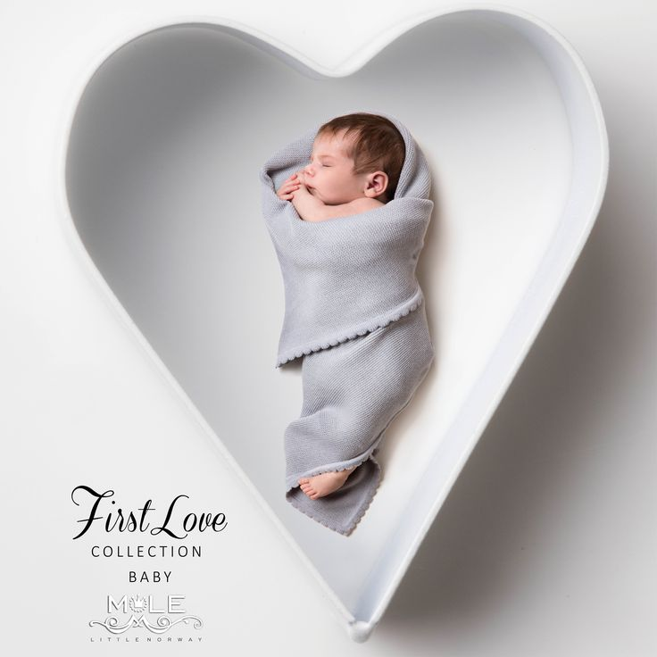 "Embraced by the softest blankets in merinowool by Mole Little Norway - ""First Love"" baby collection <3"