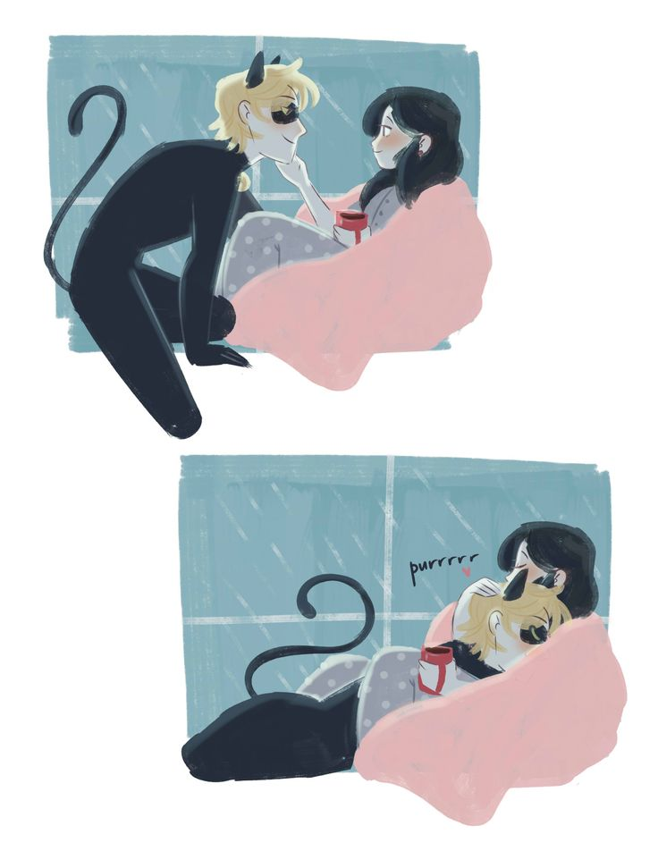 Guess who spent their whole weekend catching up on Miraculous Ladybug and reading Marichat fanfiction. ME. Also this is based mostly on the fanfic, Obsession by: Kryalla Orchid