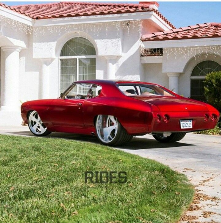 55 Best Badass Chevelles Images On Pinterest: 363 Best Images About Badass Rides! On Pinterest