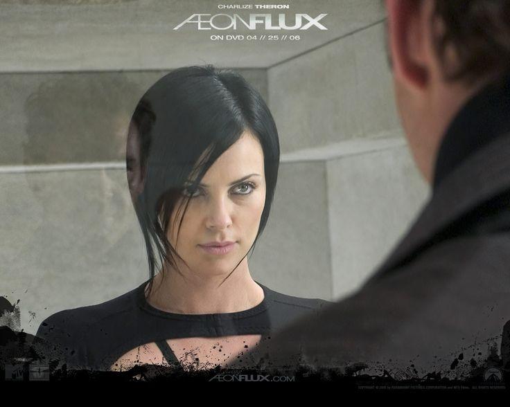 Watch Streaming HD Aeon Flux, starring David Gale, Phil Hay, Matt Manfredi, Peter Chung. N/A #Short http://play.theatrr.com/play.php?movie=1003269