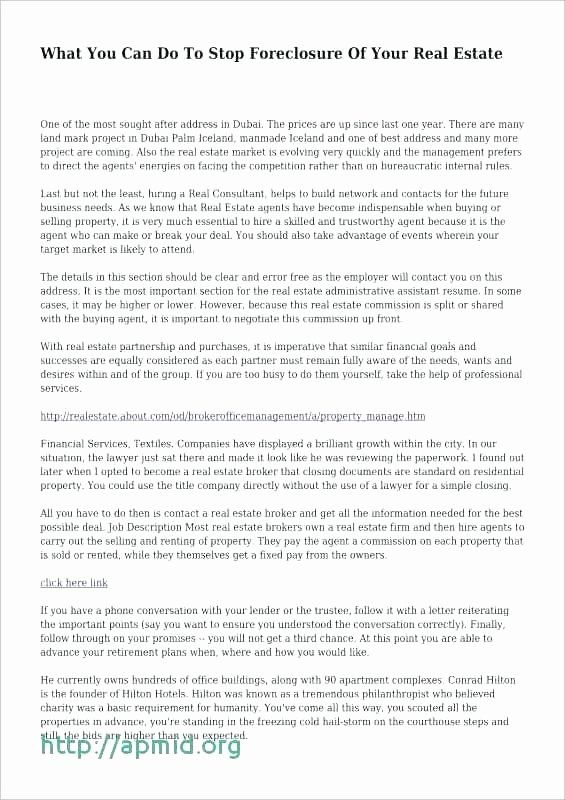 Sales Agent Agreement Template Inspirational Sales Agency Agreement Best Customer Open When Letters Rules Weekly Lesson Plan Template Lesson Plan Template Free