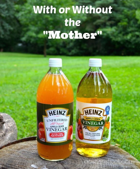 """With or without the """"mother"""", which do you prefer?"""