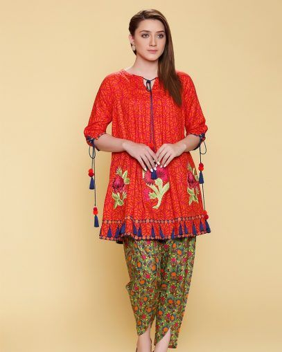 4c9706954e7a Latest Winter Shirts Designs & Styles 2018-2019 Collection | fashion ...