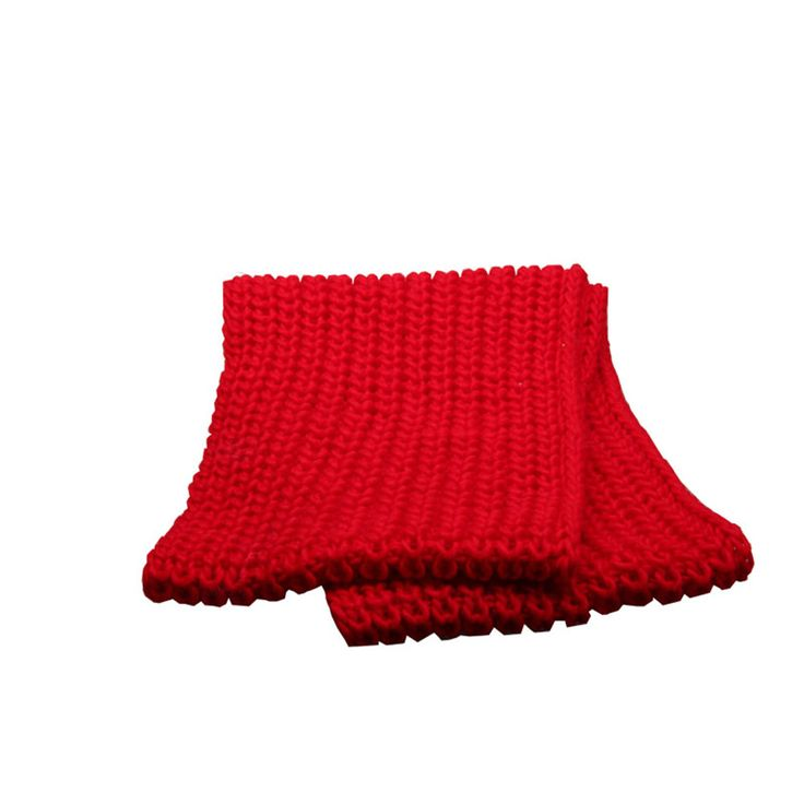 New Scarf Women Winter Red Shawl High Fashion Hot products Knitted Ladies Scarves Wrap Warm Big Cachecol #Affiliate